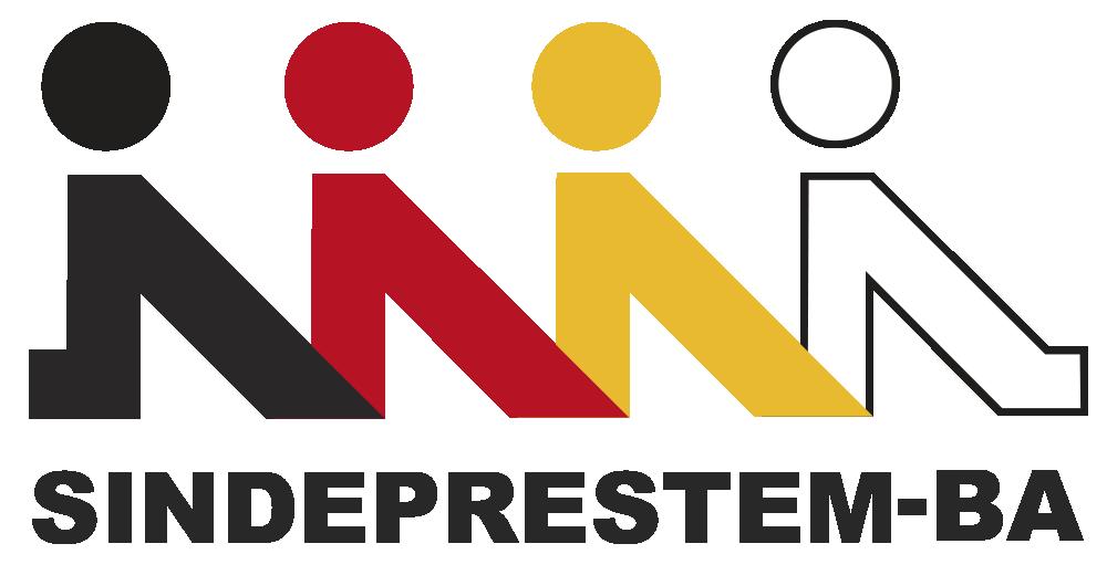 SINDEPRESTEM - BA