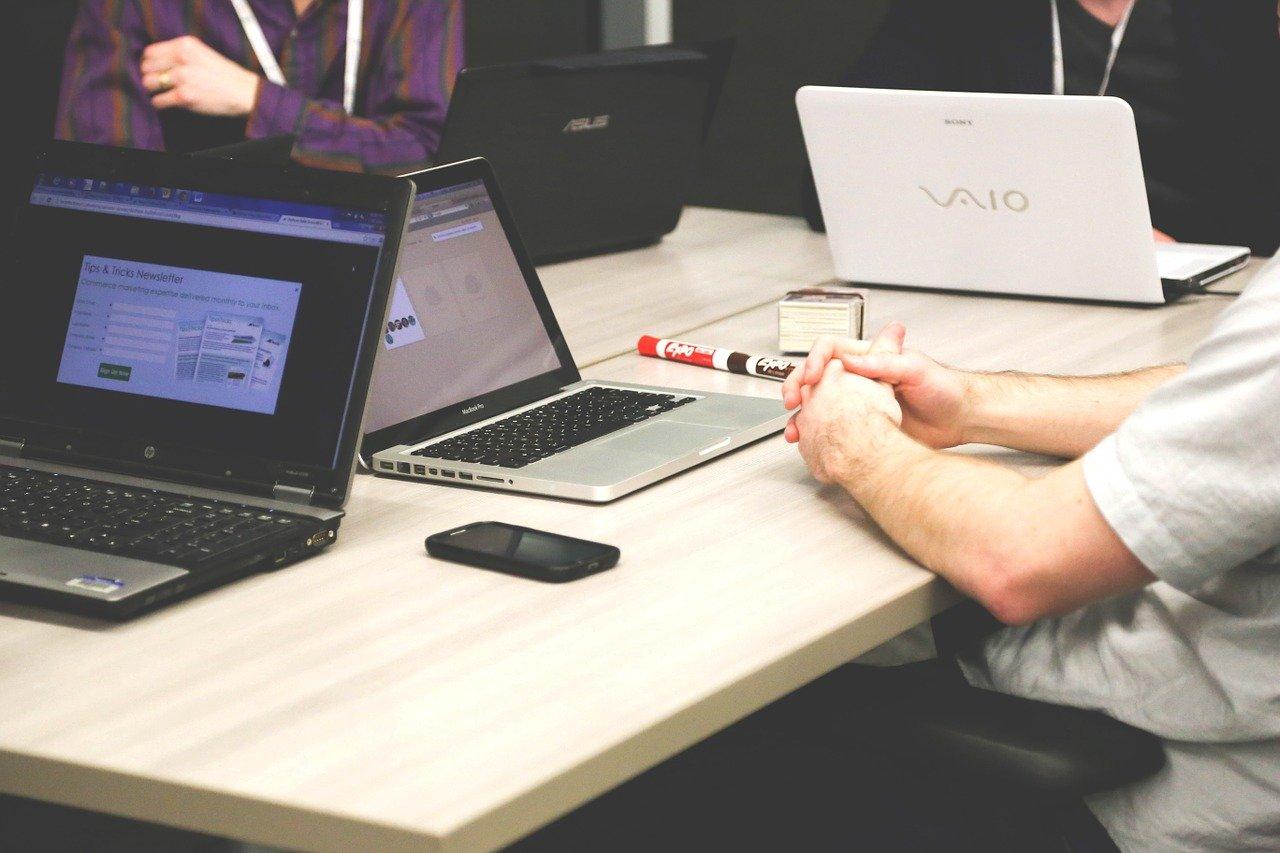 startup, start-up, notebooks