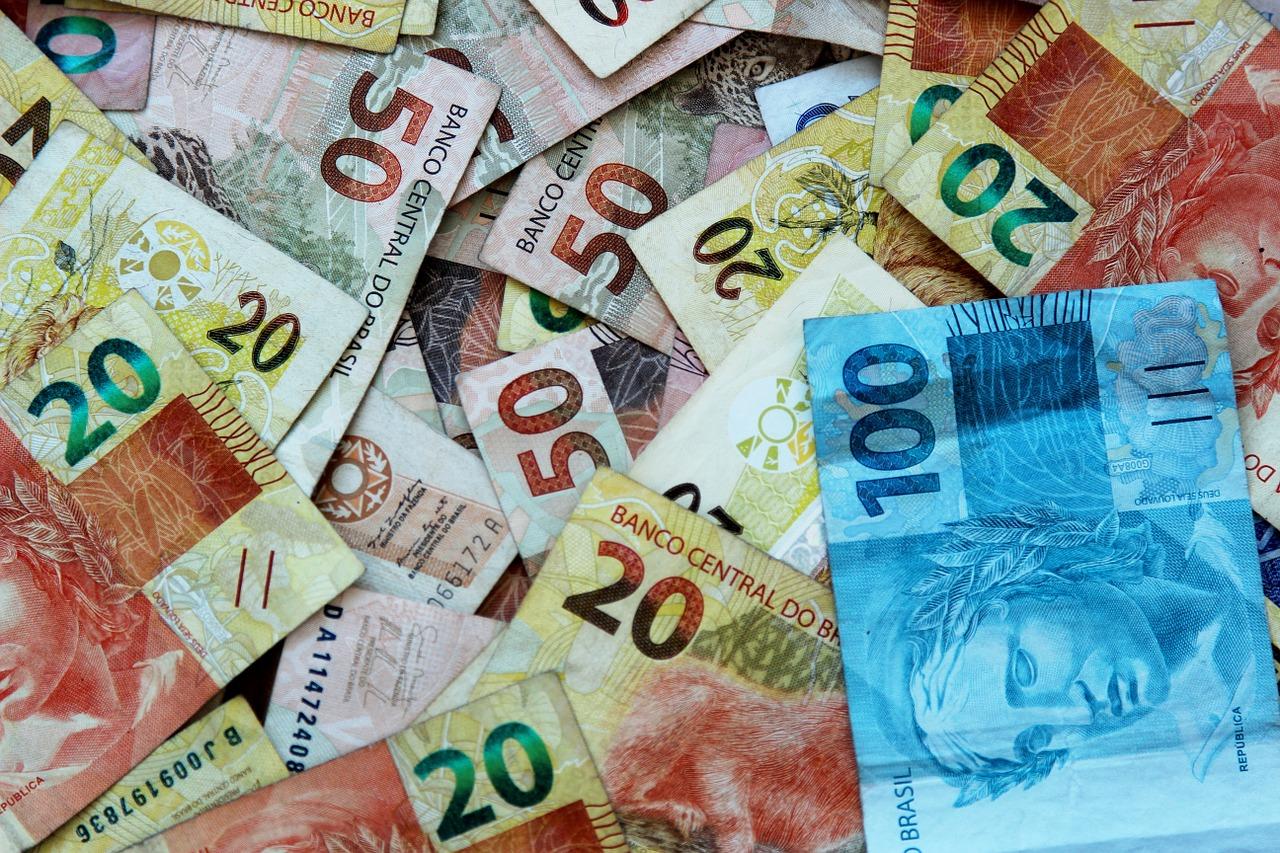 ballots, money, real